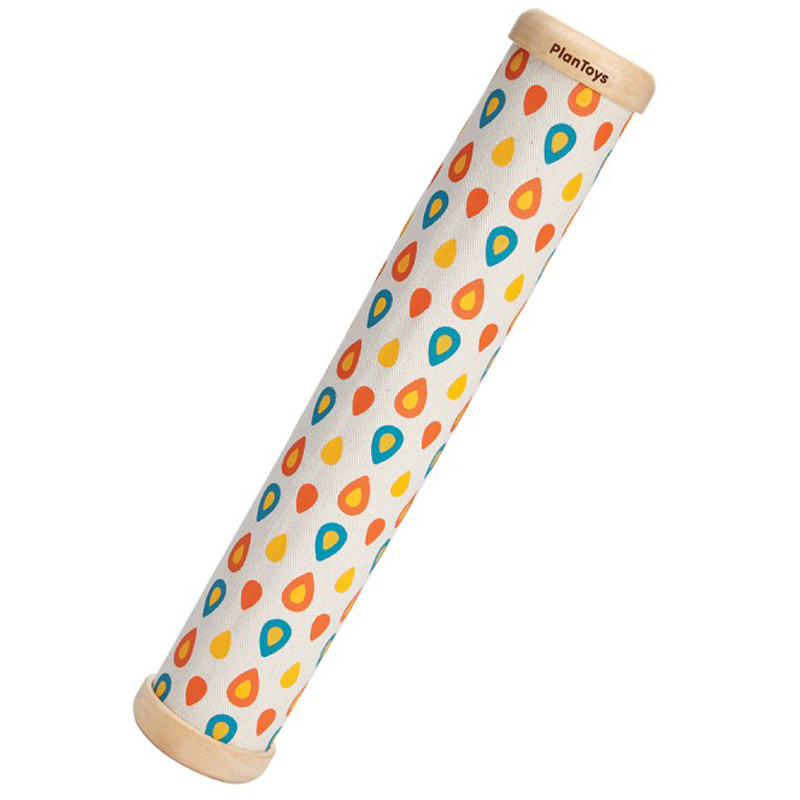 EarthHero - Rain Stick Instrument - 1