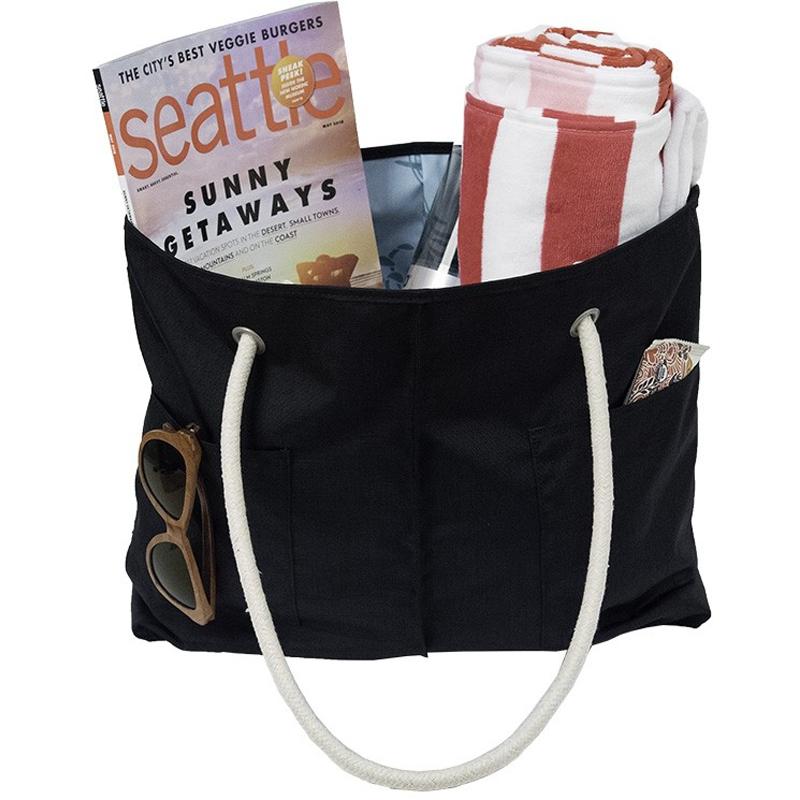 EarthHero - Caprice Tote Bag 2