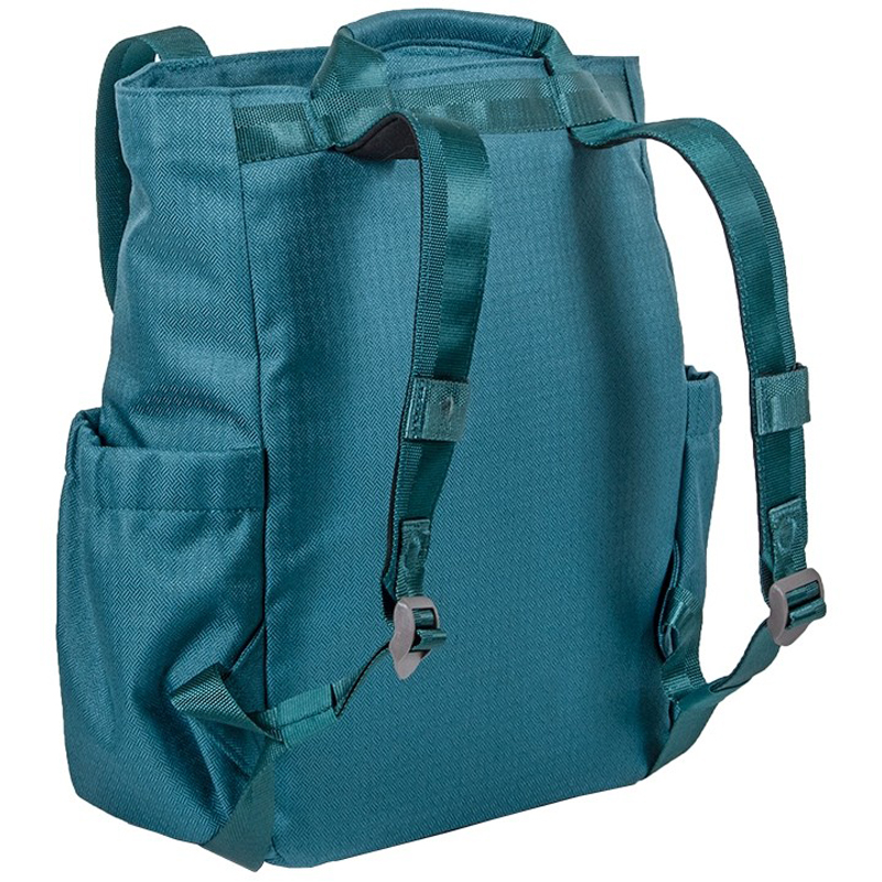 EarthHero - Discover Tote Backpack 2