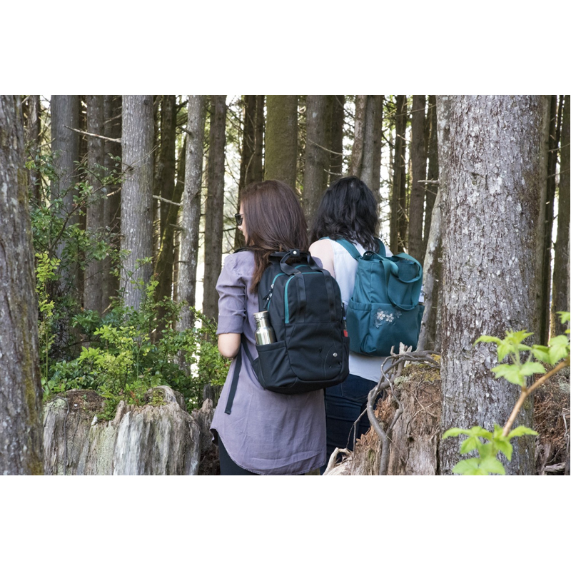 EarthHero - Discover Tote Backpack 5