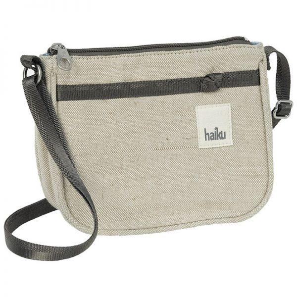 EarthHero - Hemp Cotton Lark Crossbody Bag 1