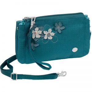 EarthHero - Stride Wristlet - Juniper