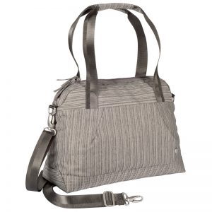EarthHero - Virutoso Satchel - Gray Poplar