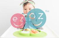 Ezpz1