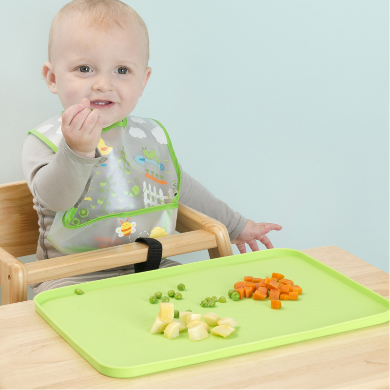 EarthHero - silicone placemats 3