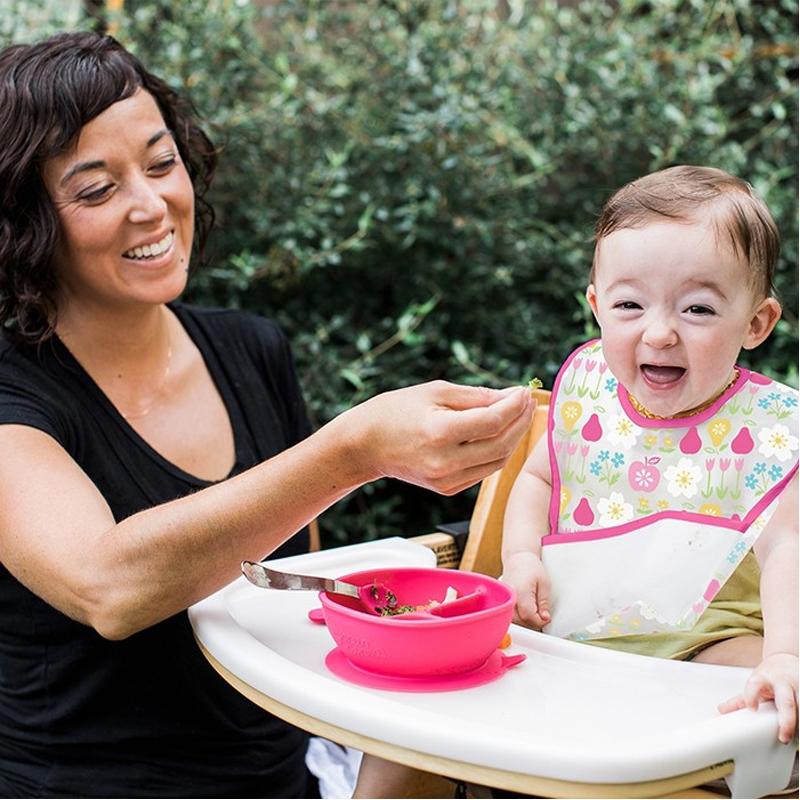 EarthHero - baby bowls 4