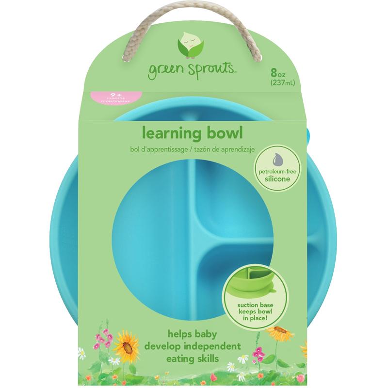EarthHero - baby bowls 5