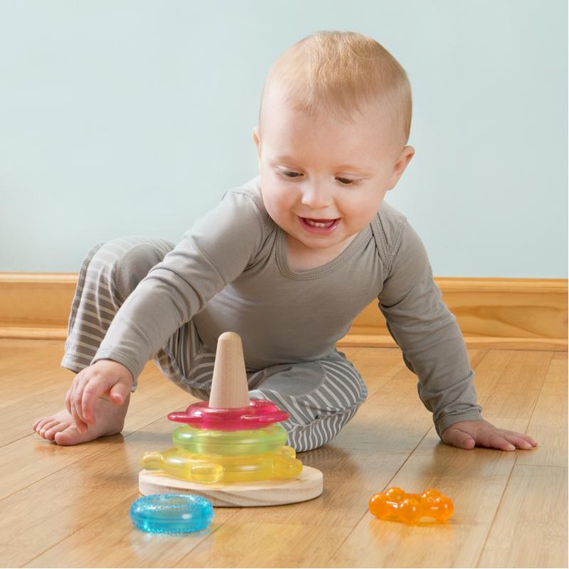 EarthHero - teething toys 2