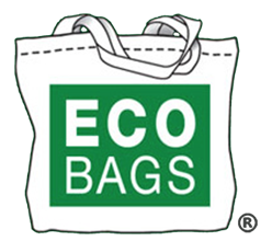 ECOBAGS 4