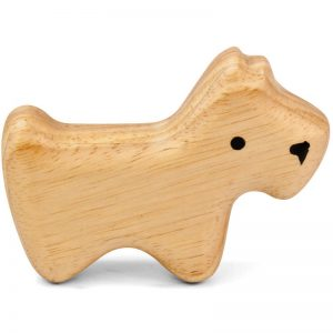 EarthHero - Dog Animal Shaker Instrument - 1