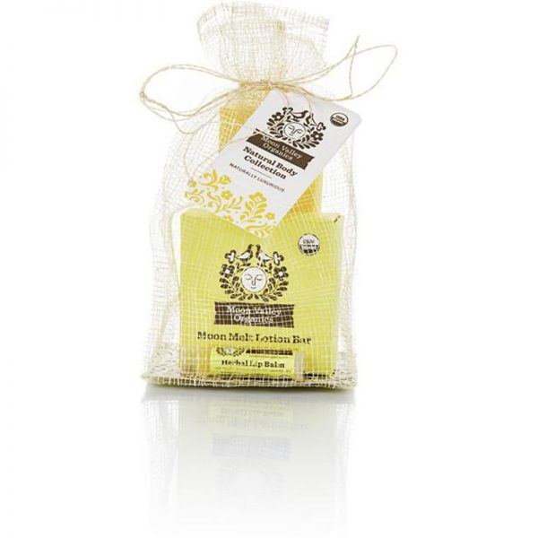 EarthHero - Herbal Organic Healing Salve Bundle  - 1