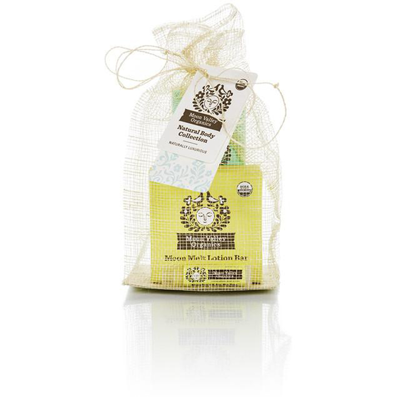 EarthHero - Peppermint Foot Rub Organic Healing Salve Bundle - 2