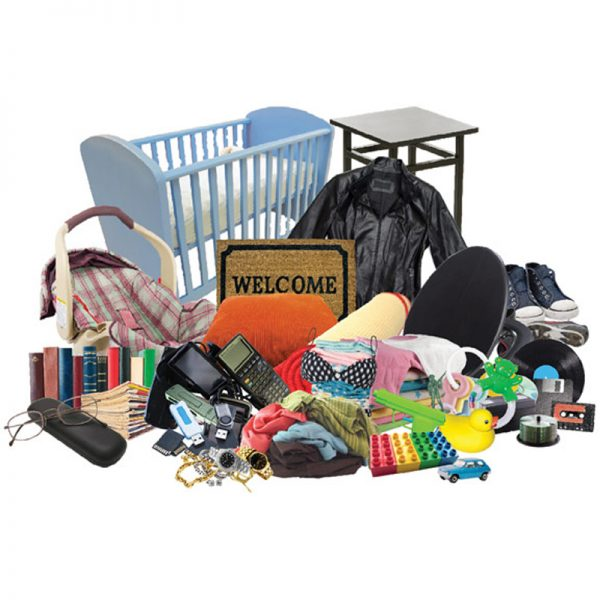 EarthHero - TerraCycle Bedroom Separation Zero Waste Box - 3
