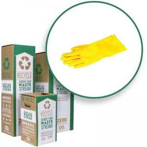 EarthHero - TerraCycle Disposable Gloves Zero Waste Box - 1
