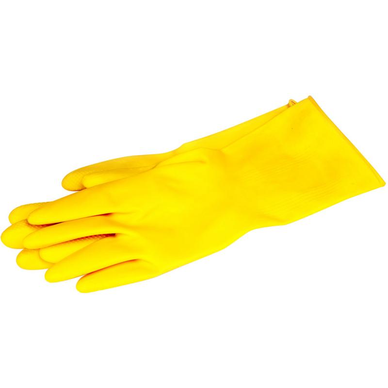 EarthHero - TerraCycle Disposable Gloves Zero Waste Box - 4