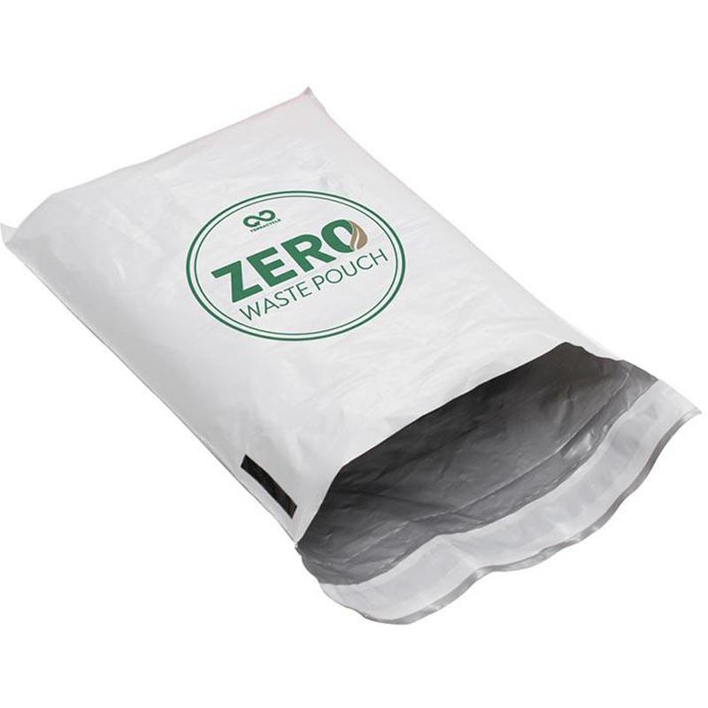 EarthHero - TerraCycle Plastic Grocery and Shopping Bags Zero Waste Box - 3