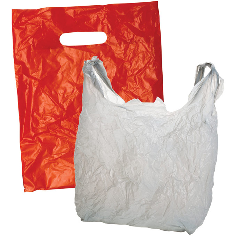 EarthHero - TerraCycle Plastic Grocery and Shopping Bags Zero Waste Box - 4