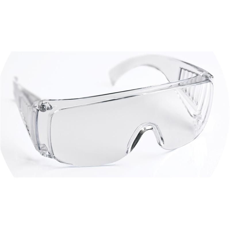 EarthHero - TerraCycle Protective Eyewear Zero Waste Box - 3