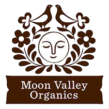 EarthHero - Moon Valley Organics 1