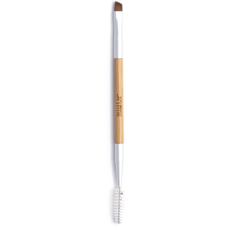 EarthHero - Bamboo Brow and Liner Makeup Brush - 1