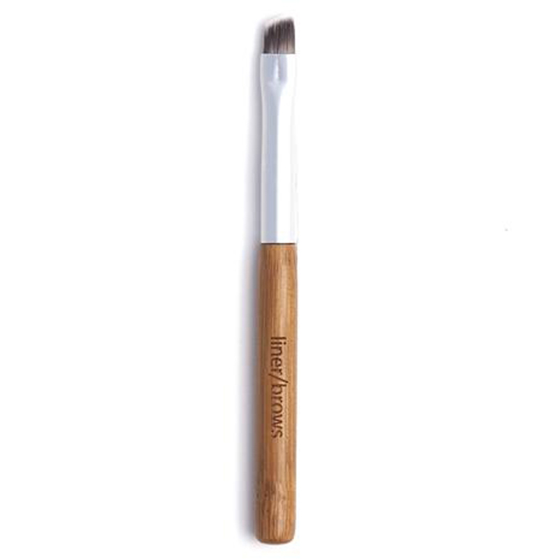 EarthHero - Bamboo Travel Makeup Brush - 1