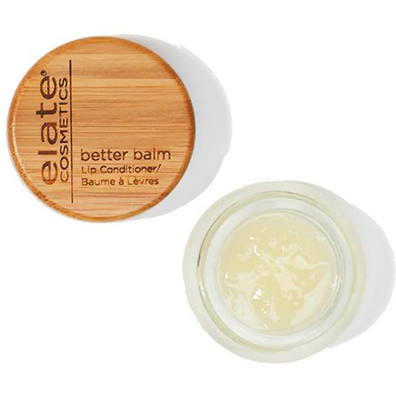 EarthHero - Better Balm Lip Conditioner Clarity