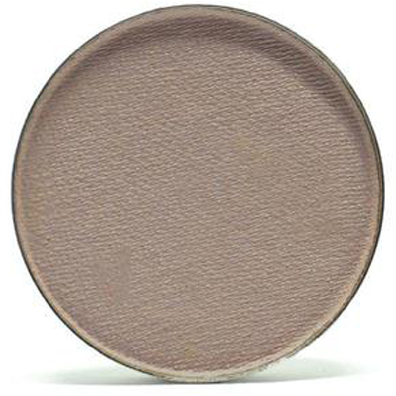 EarthHero - Gifted Pressed Natural Eyeshadow Trio - 3