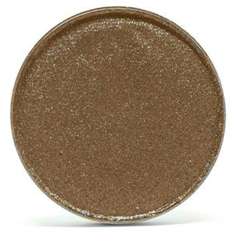 EarthHero - Gifted Pressed Natural Eyeshadow Trio - 4