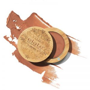 EarthHero - Bliss Universal Natural Makeup Crème  - First time order