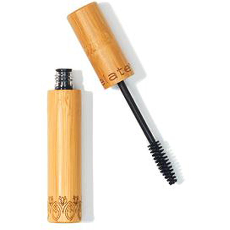 EarthHero - Natural Black Mascara - 1