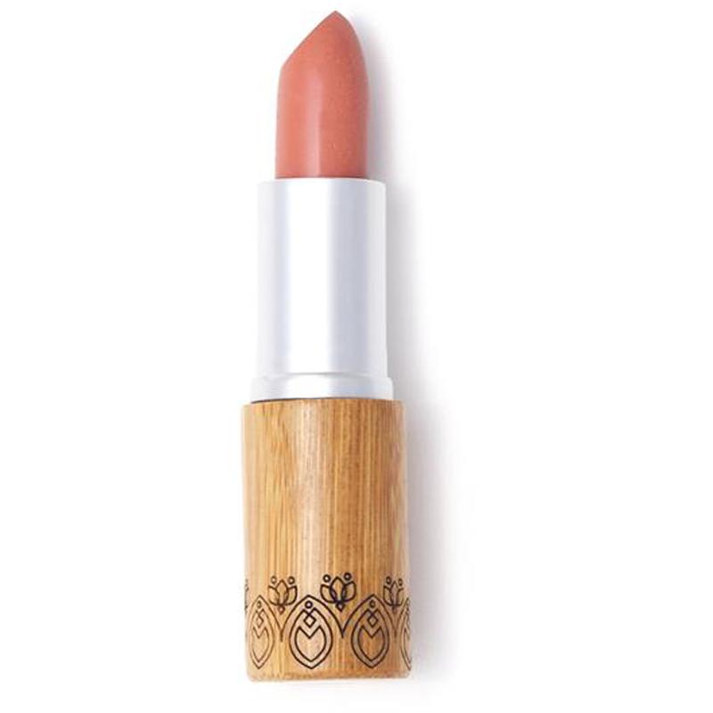 EarthHero - Plenty Crème Organic Lipstick - 1
