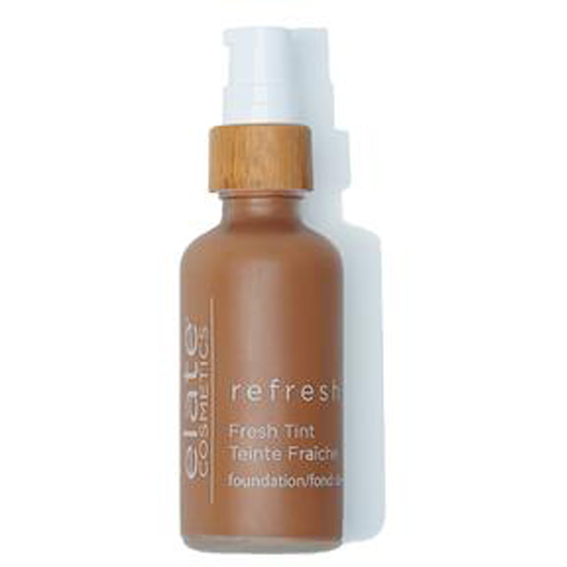 EarthHero - Refresh Liquid Organic Foundation  RN7
