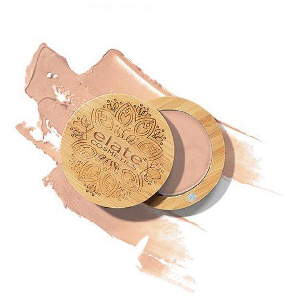 EarthHero - Wonder Universal Natural Makeup Crème  - First time order