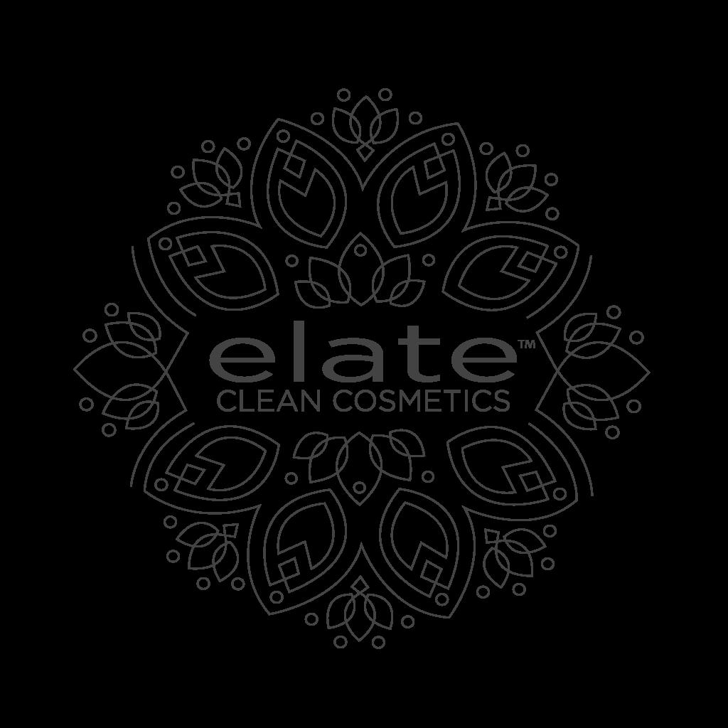 Elate Cosmetics - EarthHero 4