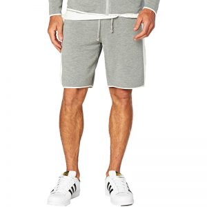 EarthHero - Men's Roper Drawstring Shorts - 1