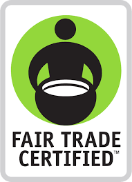 Fair Trade vs Made in America EarthHero Blog
