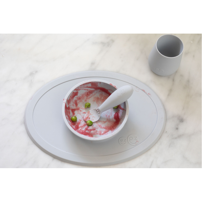 EarthHero - ezpz Silicone Tiny Cup - 3