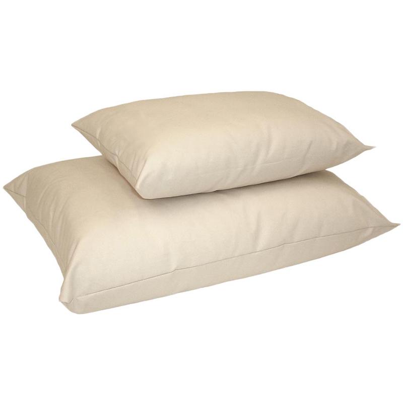 EarthHero - Cotton Organic Pillow - 2