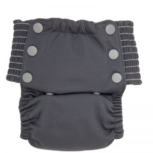EarthHero - Cloth Training Diaper - Cloud