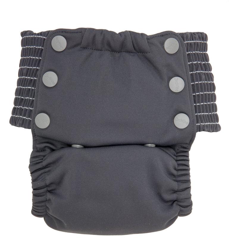 EarthHero - Cloth Training Diaper - Cloud