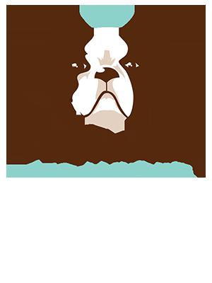 EarthHero - Natural Dog Company 8
