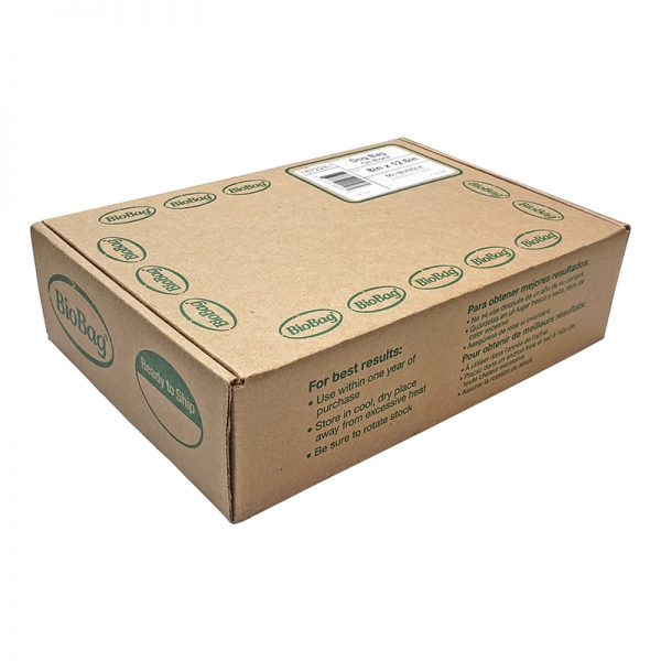 EarthHero - Bulk Compostable Pet Waste Bags - 200pk - 1