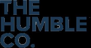 EarthHero - The Humble Co 1