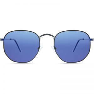EarthHero - Tifon Recycled Polarized Sunglasses  | Parafina | Shop on EarthHero 1