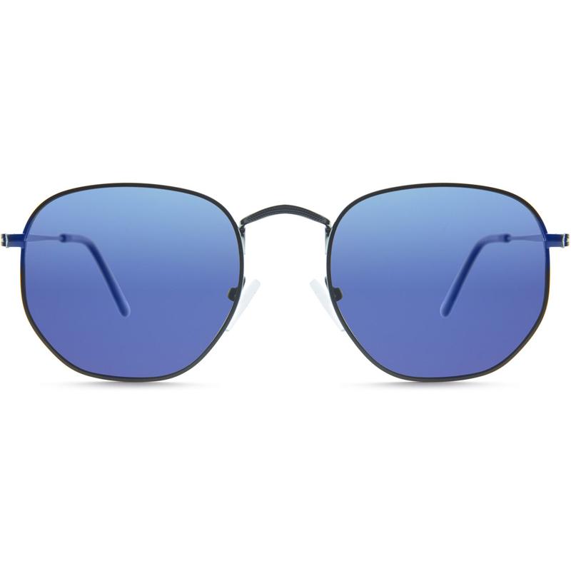 EarthHero - Tifon Recycled Polarized Sunglasses    Parafina   Shop on EarthHero 1