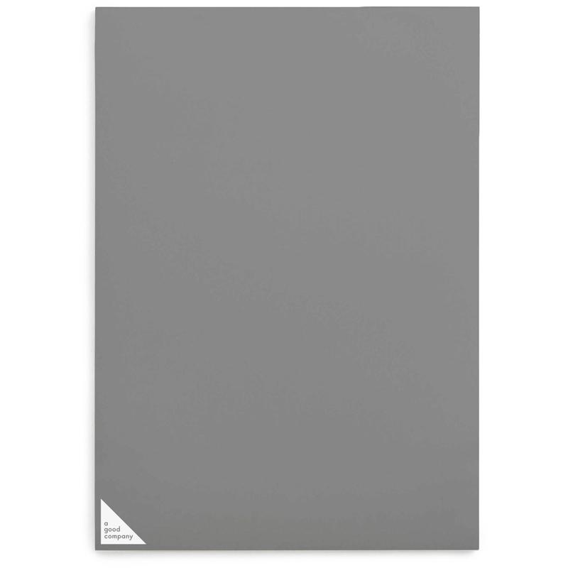 EarthHero - Stone Paper Sketchbook - 1