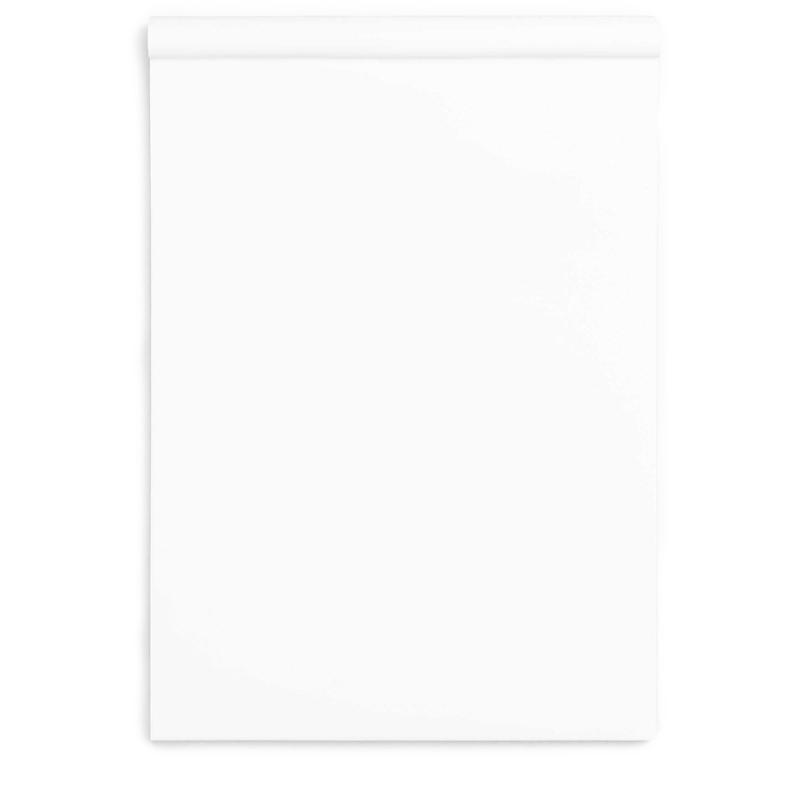 EarthHero - Stone Paper Sketchbook - 2