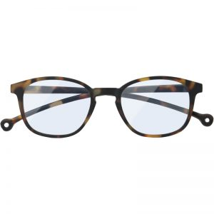 EarthHero - Sena Round Recycled Reading Glasses -