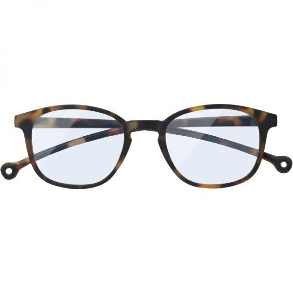 EarthHero - Sena Round Recycled Reading Glasses -