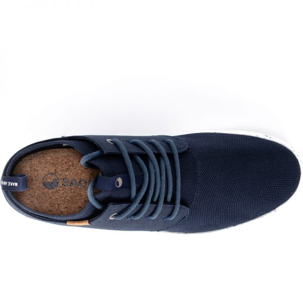 EarthHero - Men's Semnoz III Sneakers Vegan Shoes - 2